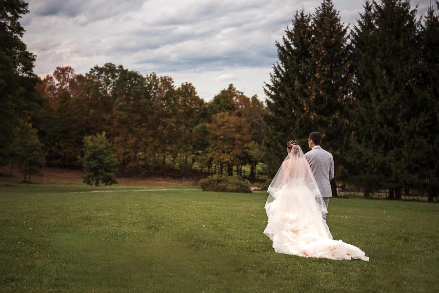 Best Hudson Valley Weddings 2017 Archives