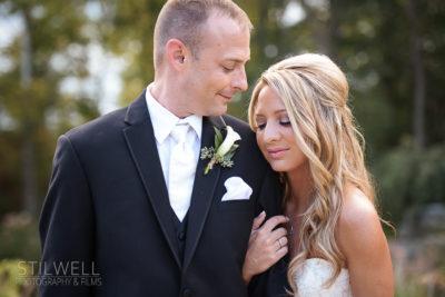 NY Wedding Villa Venezia Photographer