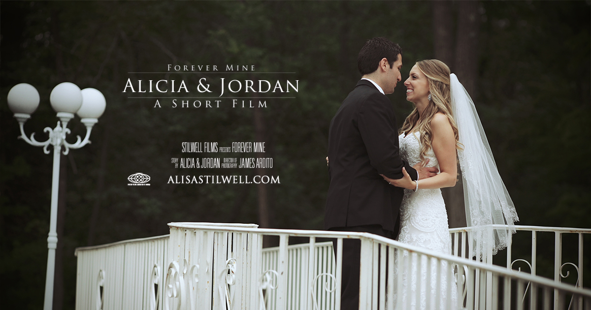 Villa Venezia NY wedding video