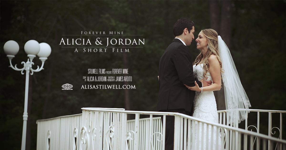 Villa Venezia NY wedding video