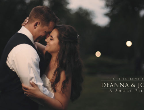 Winding Hills Golf Club Montgomery NY Wedding | Deanna & John