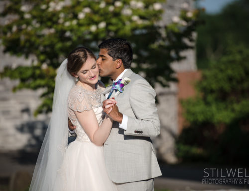 Diamond Mills Saugerties NY Wedding | Angela & Veeshal