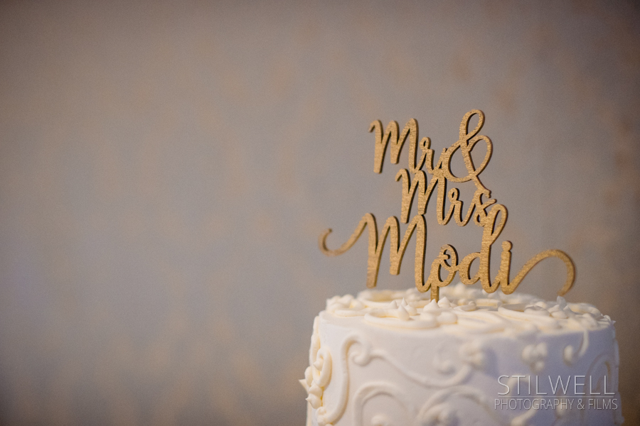 Details Diamond Mills Wedding Hudson Valley