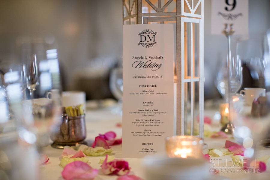 Diamond Mills Reception Photographer