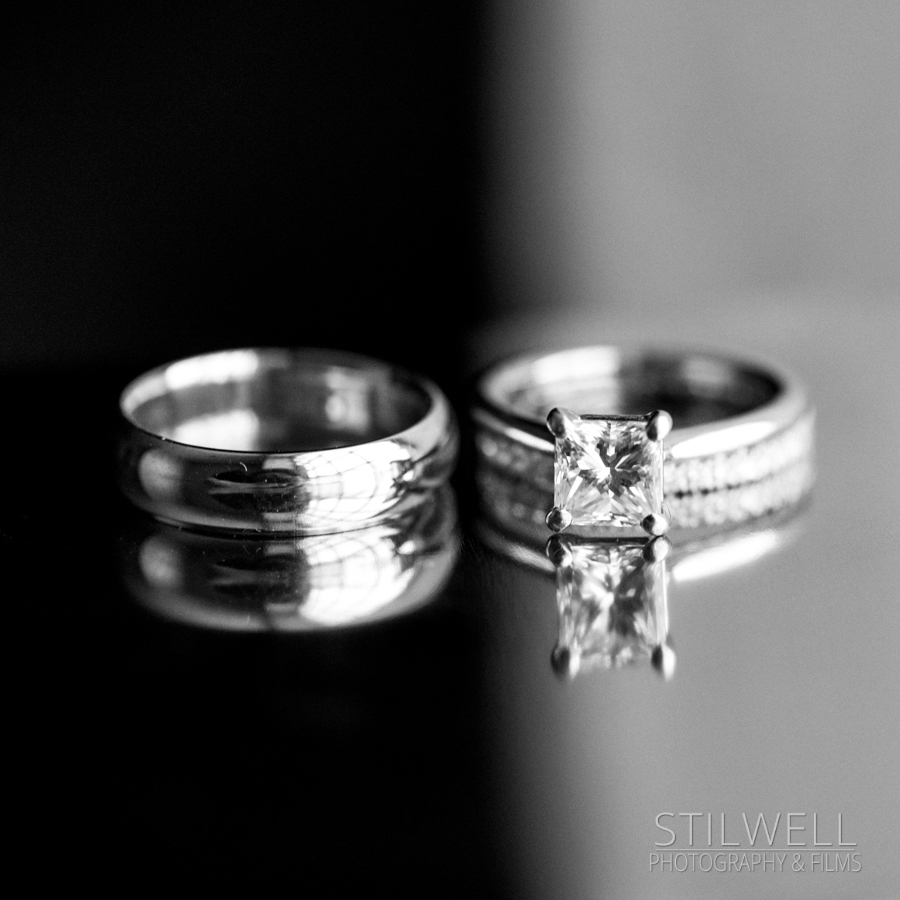 Wedding Bands Hudson Valley Wedding Photography