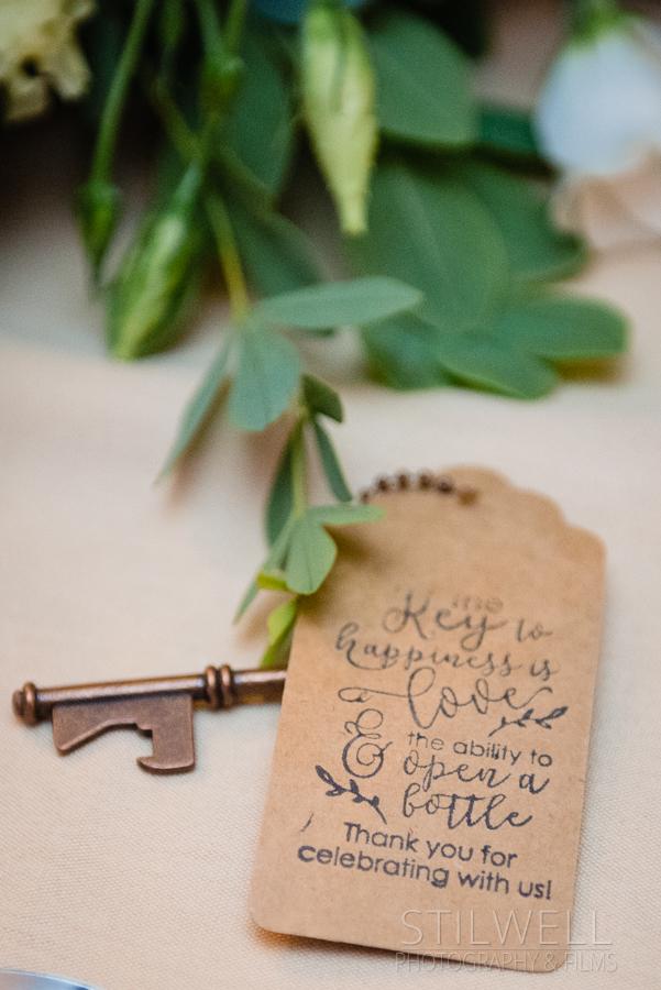 Details Wedding Reception Washingtonville NY