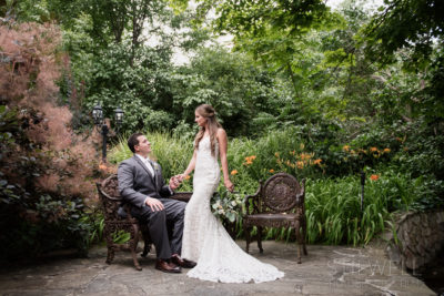 FEAST Wedding Photography