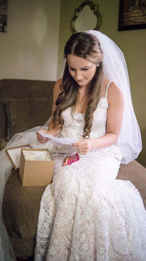 Wedding Gift Hudson Valley Photographer
