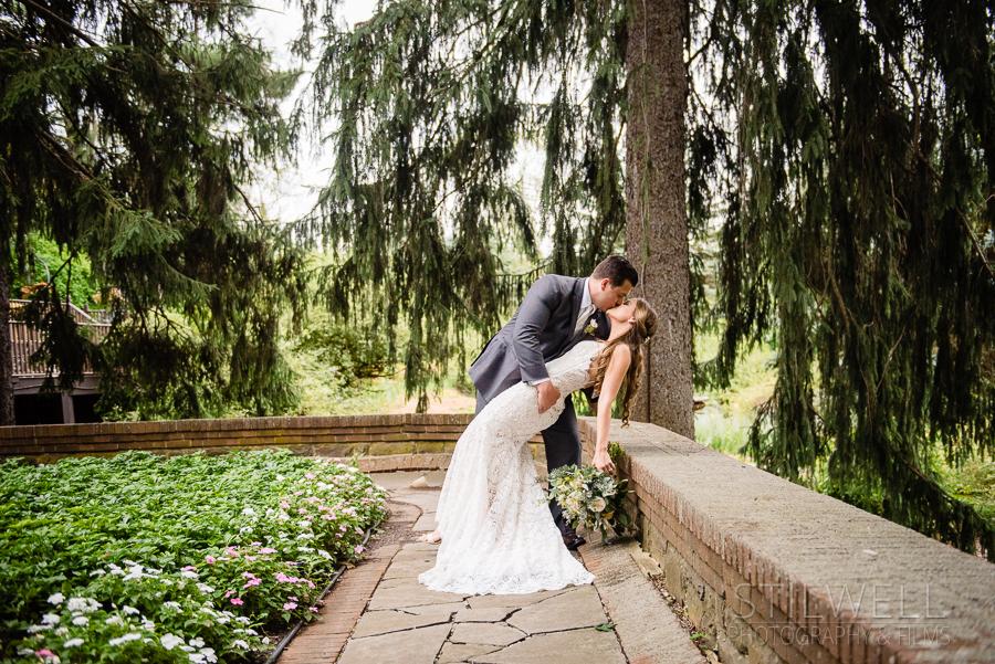 Wedding Pictures Washingtonville NY