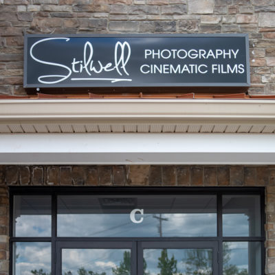 Stilwell Photography New Studio Location Middletown NY