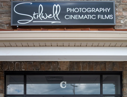 Stilwell Photography & Films has Moved | 15 James P. Kelly Way, Middletown NY