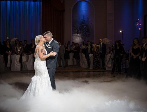 Il Villaggio Carlstadt NJ Wedding – Sonya & Adam