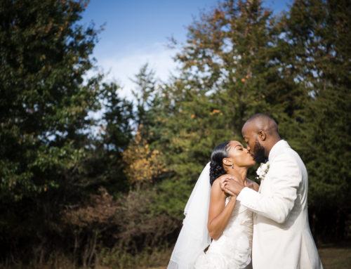 FEAST at Round Hill Wedding – Featured in MunaLuchi Bride