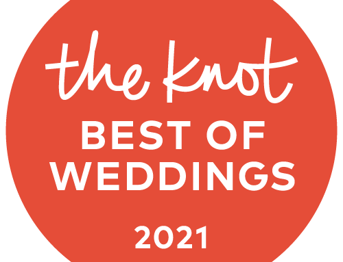 Best of Weddings from The Knot